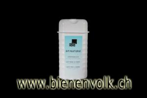 Apinatura Körpermilch