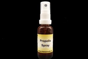 Propolisspray 30ml