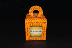 Honig Geschenkbox 500gr